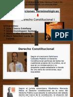 diapo-constitucional