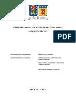 Procedimiento de Laboratorio de Manufactura Asistida (1)