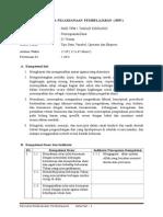 RPP-PemDas KD-3.5 X-TKJ