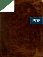 Pensés - Cicéron.pdf