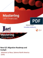 newglmigration1-110531152638-phpapp02