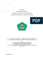 contoh-proposal-rkb.pdf