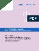 Asequibilidad de los servicios de telefonía móvil en AM.pdf