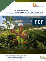 DRKPL 2013 BUKIT ASAM(2).pdf
