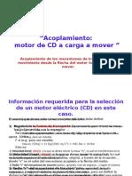 Ejemplos Selección de Motor CD(2)(1)