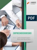 unidade1_parte_1.pdf