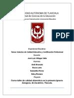 PROYECTOFINAL-TEORICSAMNELCHO.pdf