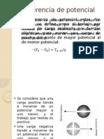 Diferencia de potencial.pptx