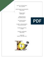 AADM DE OPERACIONES ALMACENES.docx