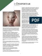 Alienígenas.pdf