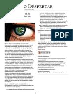 Científicos avanzan en la construcción de lentes de contacto biónicas.pdf