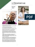 Exorcista jefe del Vaticano dice que el Yoga es obra del diablo.pdf