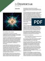 Karma y retroalimentación de la Realidad.pdf