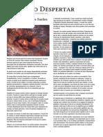 La Naturaleza de los Sueños.pdf
