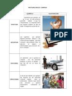 MOTIVACION DE COMPRA.docx