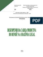 Estudo Cadeia Dende.pdf