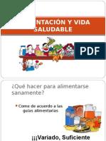 ALIMENTACI+ôN Y VIDA SALUDABLE astrid 220213