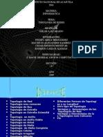presentacindetopologiasdered2-090730180332-phpapp02
