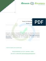 Propuesta Tecnica de Evaluación Saber Pro Ucc
