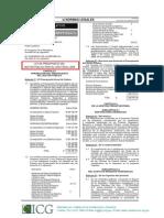 04_Ley29142.pdf