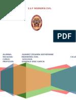 Informe Geologia- Minerales de Las Rocas