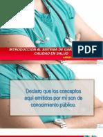 Pres introduccion SGC3.pdf