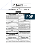 ley-27846