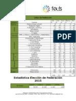 plantilla-feuls (2).docx
