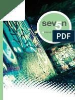 2 - LEE Filters -Seven5.pdf