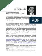 Sólo Soy Vargas Vila1 (1)