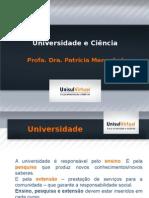 webconferencia unisul