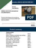 D6&D7 Tech Presentation.ppt