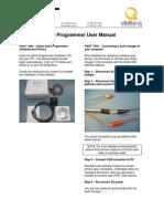 DeltaQ-Programmer.pdf