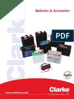 accesorios baterias.pdf