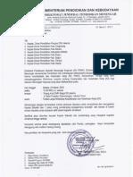 undangan K3 tahun 2015.pdf