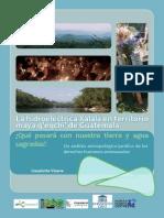 Proyecto-hidroeléctrico-Xalalá-y-DDHH-maya-qeqchi-Guatemala-LViaene-final