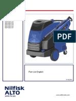 Part List UK 90426.pdf