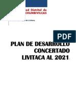PLAN-DE-DESARROLLO-CONCERTADO-LIVITACA-AL-2021-1.pdf