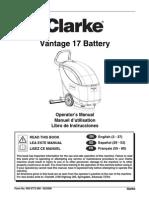 clarke-vantage-17-battery-manual.pdf