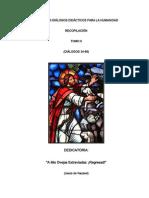 HDDH TOMO II.pdf