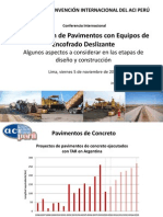 05_Edgardo_Becker_-_Construccion_Pavimentos_Equipos_Encofrado_Deslizante.pdf