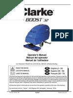 Clarke_Boost_32_Manual.pdf