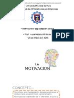 Motivacion y capacitación.pptx