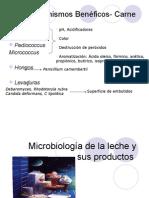 Micro Biolog i Alec He