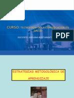 CLASE_8_TEC_2015__I_ESTRTEGIAS_DE_APRENDIZAJE.ppt