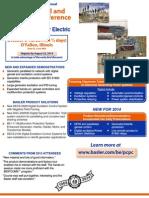 PCPC14invite