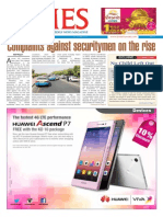 The_Times_(24-30May2015)