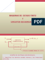 leccion7bis-120705150537-phpapp01