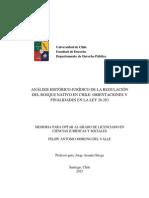 Análisis-histórico-jurídico-de-la-regulación-del-bosque-nativo-en-Chile.pdf