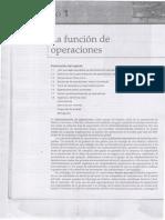 Funcion Produccion PPCO 2014-II